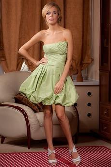Вечернее платье Ally's