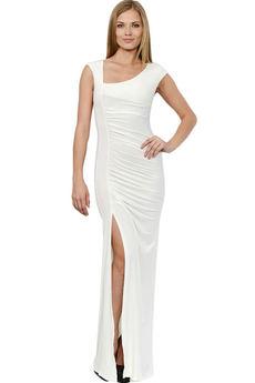 Вечернее платье Mondigo со скидкой